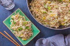 Chicken Chow Mein Recipe - Food.comKargo_SVG_Icons_Ad_FinalKargo_SVG_Icons_Kargo_FinalKargo_SVG_Icons_Ad_FinalKargo_SVG_Icons_Kargo_Final