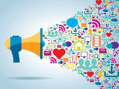 Display Advertising improves brand popularity and boosts up sales figure http://cleverpanda.co.uk/display-advertising-improves-brand-popularity-and-boosts-up-sales-figure/  #marketingconsultantLondon #facebookadvertising  #displayadvertising #emailmarketing #localsearchoptimization #reputationmanagement #retargeting #socialmediamarketing #webdesign #London