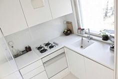 Modern | ombiaiinterijeri perfect kitchen