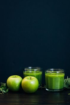 Sunday Sutra: Heart Chakra Smoothie | Well and Full | #plantbased #yoga #recipe