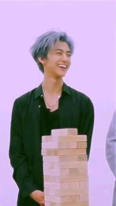 Deku Boku No Hero, Cute Pastel Wallpaper, Stray Kids Seungmin, Nct Dream Jaemin, Nct Ten, Nct Yuta, When Im Bored, Nct Life, Jisung Nct