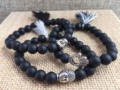 Let the positive flow.. by MaripozaRomantika on Etsy https://www.etsy.com/listing/224700964/let-the-positive-flow