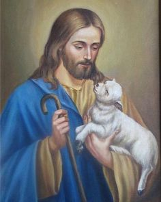 How He Loves Us, Jesus Loves Me, Lord And Savior, My Lord, Christ The Good Shepherd, Jesus Is Risen, Pictures Of Christ, Christian Artwork, Holy Quotes