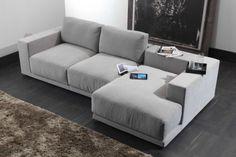 #RelaxSquare un divano adatto a chi cerca #relax !