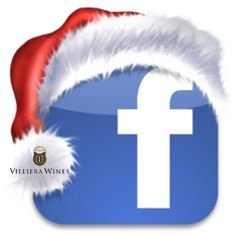Celebrating Christmas with our Facebook followers.