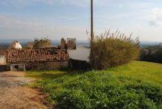 Moradia Rústica V3 c/ piscina  Serra do Bouro a pouca distância do mar