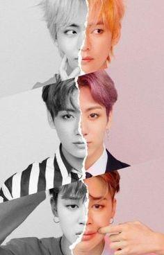 The Maknae line . ° * The cherished trio who never fails to make you die of laugh Jungkook Jimin, Bts Taehyung, Bts Bangtan Boy, Foto Bts, Bts Photo, Vmin, Jikook, Les Bts, Bts Maknae Line