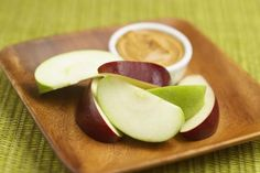All about snacking with diabetes- what should you snack on and when?