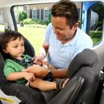 Car Seat Mistakes You May Be Making | Parenting - thorough info on safety