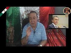 LA CABEZA DE DUARTE /Video Columna/ David Varona Fuentes /28 sep 2016
