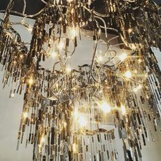 www.lumiart.co.za Chandelier, Ceiling Lights, Lighting, Home Decor, Candelabra, Decoration Home, Room Decor, Chandeliers, Lights