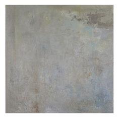 40'' X 40''  oil on canvas