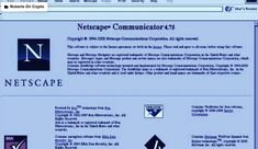Bitcoin's Netscape Moment is Finally Here