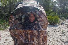 Blog del IES Laguna de Tollón: Día 8 de marzo. Mujeres fotógrafas. Ana Mínguez Co...