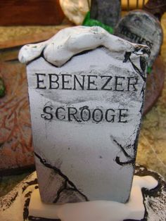 scrooge and marley sign - Google Search | Christmas carol, Scrooge, Holiday break