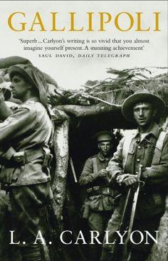 Gallipoli, http://www.amazon.com/dp/0553815067/ref=cm_sw_r_pi_awdm_.KMpvb0W4Q85Y