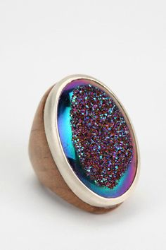 #Urban Outfitters         #ring                     #Adorn #Sarah #Lewis #Jewelry #Sticks #Stones #Ring                           Adorn By Sarah Lewis Jewelry Sticks & Stones Ring                             http://www.seapai.com/product.aspx?PID=33361