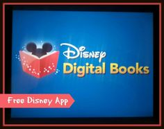 Free Disney App : Disney Puzzle Packs http://wp.me/p3P9Xd-lE