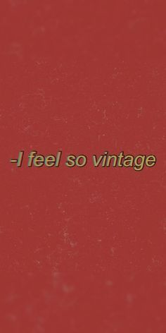Image discovered by rafeilla. Find images and videos about vintage, aesthetic and text on We Heart It - the app to get lost in what you love. Words Wallpaper, Pastel Wallpaper, Wallpaper Quotes, Normal Wallpaper, Aesthetic Backgrounds, Aesthetic Iphone Wallpaper, Aesthetic Wallpapers, Red Aesthetic, Quote Aesthetic