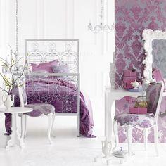 color, respaldos, blanco, cabeceras, camas, dormitorios únicos