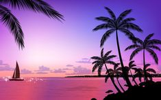 hippie painting ideas 700309810794842984 - 43 Easy Acrylic Canvas Painting Ideas For Beginners – Buzz Hippy Source by California Wallpaper, Beach Sunset Wallpaper, Tropical Wallpaper, Botanical Wallpaper, Bubble, Cool Pictures, Beautiful Pictures, Beach Pictures, Purple Beach