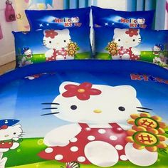 WhatsApp 0529450555 for details AED 79.00 SPECIAL OFFER FOR THIS EID KIDS BEDDING SETS OF 3 PIECES. WE HAVE ALL THE CARTOON DESIGNS THAT KIDS LOVE. Check our online Store http://ift.tt/1JCVHhi Set includes: 1 Blanket 160 x 200 1 Bed sheet 160 x 200 1 Pillow case 48 x 74 We do Delivery. http://ift.tt/1F5fwlO via Facebook http://ift.tt/1LCqjUd