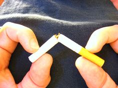 Effective Techniques To Help You Quit Smoking - http://myfitnessnutrition.princefamily33.com/2014/07/23/effective-techniques-to-help-you-quit-smoking/