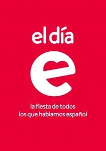El 22 de junio de 2013 #eldiaE día del español