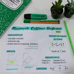 Study Hard, School Hacks, Physics, Language, Organization, Motivation, 1, Shoulder Cut, Rick Riordan