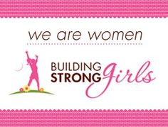 Image result for gamma phi beta building strong girls