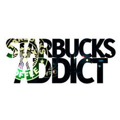 Find images and videos about coffee, starbucks and addict on We Heart It - the app to get lost in what you love. Coffee Is Life, I Love Coffee, Coffee Break, Coffee Coffee, Secret Starbucks Drinks, Starbucks Coffee, Starbucks Gold, Secret Menu, Secret Secret