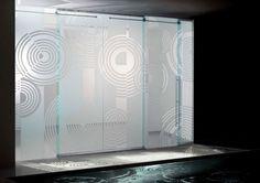 Google Image Result for http://www.gardenhomeplans.com/wp-content/uploads/2012/08/frosted-glass-door.jpg