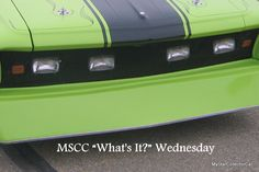 "MSCC March 8 ""What's it?"" Wednesday--here's the link to the 2nd clue: http://mystarcollectorcar.com/march8-whats-it-wednesday-fill-in-the-missing-pieces/ …"