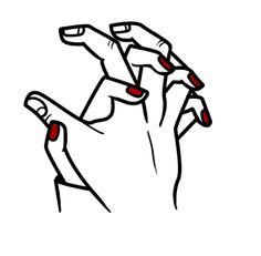 NOSTALGIA.  (sust. femenino) : tristeza insoportable que te hace revivir todos sus gestos, todos tus gestos entonces.