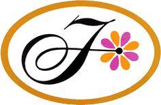 不二家のロゴマーク Typography Logo, Logo Branding, Lettering, Logos, Speech Balloon, Japan Logo, Monogram Logo, Logo Design, Symbols