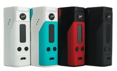 This page includes: Best Mod Style Tanks and Atomizers Aspire Nautilus Tank Review Kanger Subtank Series Aspire Atlantis 2.0 Sub-Ohm Tank SMOKtech's TFV4 Mini Review Best E-Cig Mod Batteries …