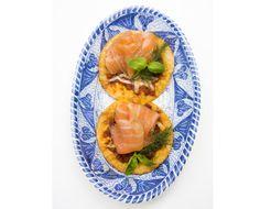 Lämpimät-rieskat Cantaloupe, Fruit, Food, Eten, Meals, Diet