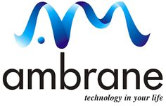AmbraneIndia one of the leading IT brandsin computer peripherals, Mobile Accessories andNo.1 in Power Banks* ropes in India's boxing fame ( World's no.2), bronze medalist and one of India's popular
