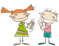 Logopedia en especial: Diccionarios interactivos de lengua de signos