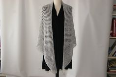 Weiteres - Reserviert für fioriecose - ein Designerstück von MamaFriedasmachBar bei DaWanda Designer, Etsy, Sweaters, Fashion, Clothes For Women, Breien, Moda, Fashion Styles, Sweater