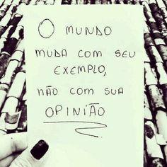 Pinterest : @neimazita 🌷