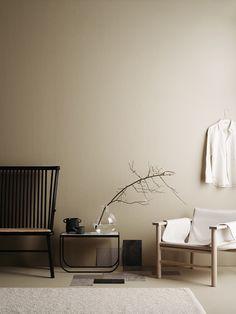 IKEA Livet Hemma / Photographer Emily Laye - josefinhaag.com