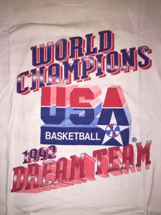 96 Best Team USA Vintage Championship and Special Event Items ... 7057235edb0b