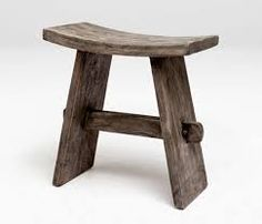 japanese furniture - Google Search