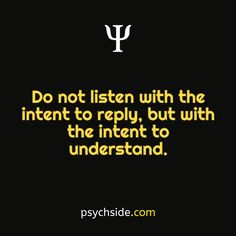 Psychological Facts 4 Psycho Facts, Good Thoughts Quotes, Psychology Facts, Happy Life, Mental Health, Relationship, Words, The Happy Life, Relationships