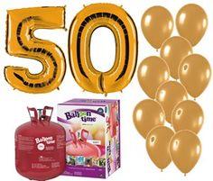10 x folienballon piñas fruta frutas heliumballon lüftballon cumpleaños infantil
