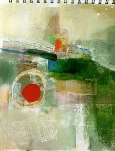 robenmarie:    http://pinterest.com/pin/155796468329098115/