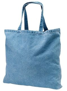 fd67f39227d5 These conference tote bags are an inexpensive giveaway for your next trade  show or exhibit. Fabric is a durable cotton twill. The cotton web handles  are ...