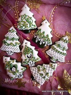 #Christmas Cookie#icingcookies#sugarcookies #アイシングクッキー#クリスマス