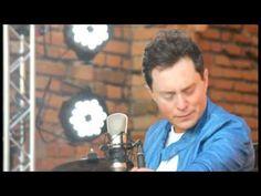 Fabio Teruel - Eu Vou Crer (DVD parte1) - YouTube